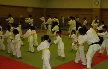 Supervised by Kimura Shihan