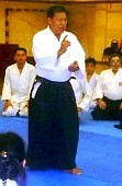 George Chang Shihan